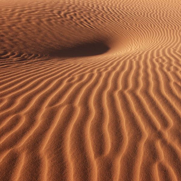 Location: Erg Chebbi, Morocco, Africa - Urheber: Rosino on Flickr