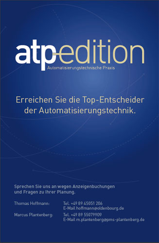 atp edition Online-Abo