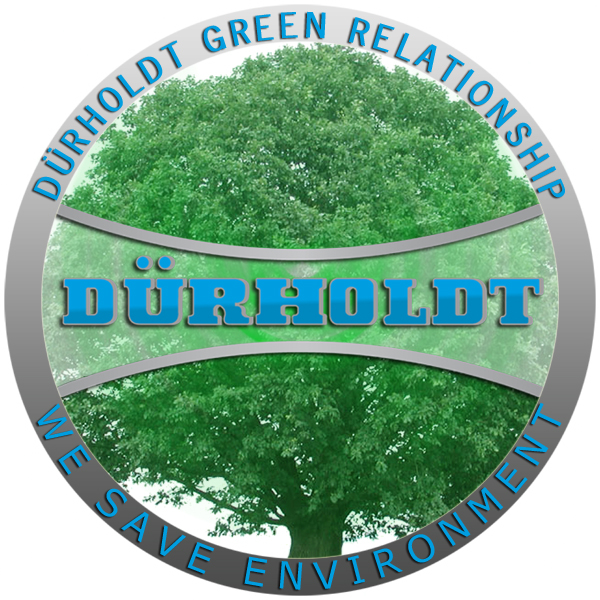 DÜRHOLDT GREEN RELATIONSHIP