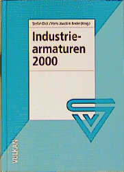 Industriearmaturen 2000